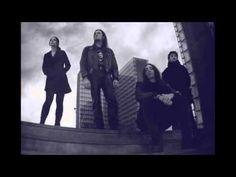 Amesoeurs - Recueillement - YouTube