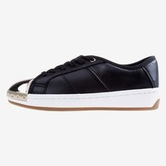 Rafa Tenisky Aldo, Front Row, Louis Vuitton, Sneakers, Shoes, Fashion, Tennis, Moda, Slippers