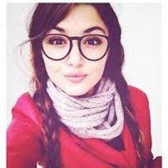Turkish Fashion, Turkish Beauty, Beautiful Girl Image, Most Beautiful Women, Beautiful Celebrities, Beautiful Actresses, Girl Pictures, Girl Photos, Beach Photos