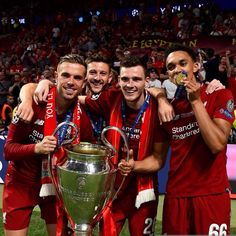 Liverpool Anfield, Liverpool Players, Liverpool Football Club, Alexander Arnold, Soccer Memes, Premier League Champions, European Cup, You'll Never Walk Alone, Best Football Team
