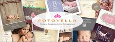 The prize:  $100 template shopping spree!    http://propmeuppropshop.blogspot.com/2013/02/fotovella-mini-giveaway.html