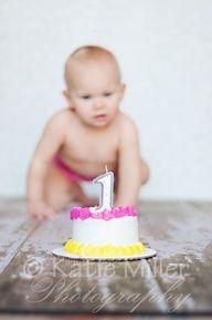 1st birthday photo ideas - Google Search