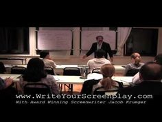 The Difference Between Plot and Structure.  screenwriting, writing, script, script writing, www.writeyourscreenplay.com