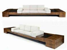 http://freshome.com/2008/09/08/35-of-the-most-unique-creative-sofa-designs/