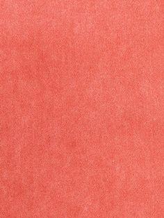 Coral Velvet Upholstery Fabric for Furniture - Solid Coral Velvet Pillow Covers - Headboard Velvet by the Yard - Luxury Fabrics Online Velvet Upholstery Fabric, Suede Fabric, Velvet Pillows, Throw Pillows, Headboard Cover, Coral Fabric, Fabric Samples, Custom Pillows, Fabric Swatches