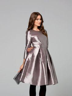 Princess Dress 11/2012