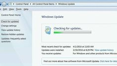 windows-7-slow-update-fix