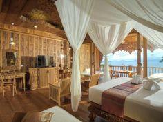 Santhiya Koh Yao Yai Resort and Spa Phuket, Thailand