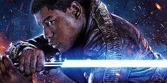 Resultado de imagem para star wars o despertar da força elenco