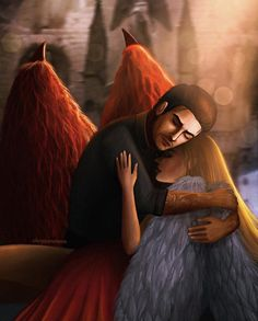 Interactive Story Games, Tom Ellis Lucifer, Angels And Demons, Beautiful Dream, Book Lovers, Heaven, Romance, Wattpad, In This Moment