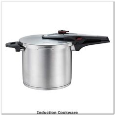 Home Kitchen Pressure Cookers Pressure Cooker Household Gas Induction Cooker Explosion-proof Double Bottom Increase Pressure Cooker Cooking & Dining Cookware Pressure Cookers (Size : Rotten Fruit, Induction Cookware, Food Preparation, No Cook Meals, Spice Things Up, Home Kitchens, Household, Cookers