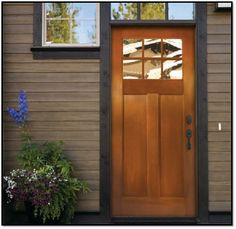 1000 Images About FIR GRAIN Doors On Pinterest Firs Grains And Craftsman