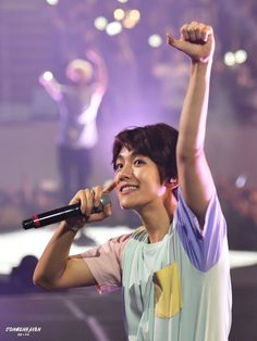 Uploaded by Find images and videos about kpop, exo and baekhyun on We Heart It - the app to get lost in what you love. Baekhyun Chanyeol, Park Chanyeol, K Pop, Kpop Exo, Exo K, Kai, Kim Minseok, Xiuchen, Fandom