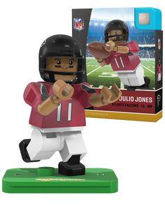 nfl Atlanta Falcons Devonte Johnson Jerseys Wholesale