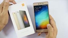 Kelebihan dan Kekurangan Xiaomi Redmi 3s Prime – TEKNOKITA.COM – Xiaomi Mobile dikabarkan siap merilis smartphone kelas Mid Rangeterbarunya yang bernama Xiaomi Redmi 3s Prime. Ponsel cerdas ini hadir dengan membawa desain premium berpola layar lengkung di kedua sisinya, yang...