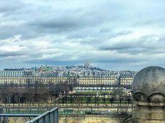 #Paris #France #europe #instapassport #traveladdict #bbctravel #beautifulplaces #destinationearth #earthable #mustsee #amazingsmalltowns #getupgogo #livetravelchannel #travelingourplanet #historicalplaces aroundtheworld #beinspired #instapassport #bbctravel #beautifuldestinations #getupgogo #traveltheworld #beautifulplaces #getaway #explore #destination #holiday #vacation #tourism #destinationearth #amazingsmalltowns #europe #travelgram #viaje #paris #journey #destinos #earthable…