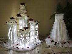 Mejores 36 Imagenes De Bodas Sencillas En Pinterest Dream Wedding - Decoraciones-para-bodas-sencillas