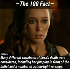 Why didn't one of the action fights happen then Lexa The 100, The 100 Clexa, Clarke And Lexa, Action Fight, The 100 Quotes, The 100 Show, 100 Fun, Alycia Debnam Carey, Nerd Love