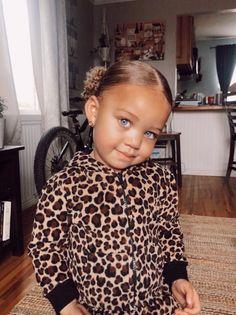 Beautiful Mixed Babies, Cute Mixed Kids, Beautiful Children, Cute Kids, Beautiful People, Black Little Girls, Cute Little Baby, Little Babies, Cute Babies