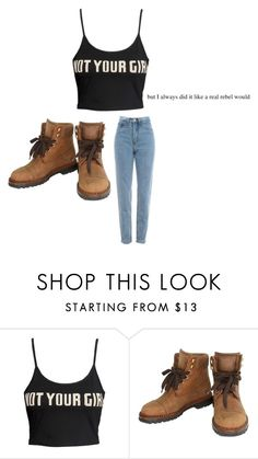 """untitled"" by bambi2014 ❤ liked on Polyvore featuring Chanel"