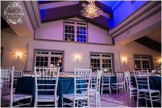 Alex & Amie   Eighteen Ninety Event Space   Marissa Cribbs Photography   Kansas City Perfect Wedding Guide_1376.jpg