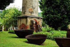 Image detail for -Jardin Botanico y Cultural - Caguas - CALDEROS - Puerto Rico