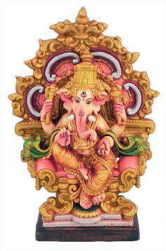 clay hindu personals Groupsyahoocom.