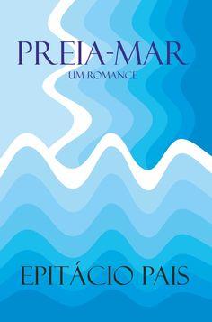 Romance, Goa, Author, Words, Prints, Decor, Romance Film, Romances, Decoration