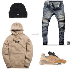 Stylish Mens Outfits, Dope Outfits, Swag Outfits, Men's Outfits, Tomboy Outfits, Casual Outfits, Polo Outfit, Outfit Grid, Tomboy Fashion