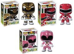 Funko POP Television Power Rangers: Pop Vinyl Figures (Set of 3) Pop Vinyl http://www.amazon.com/dp/B00DCLLX8M/ref=cm_sw_r_pi_dp_kOI5tb1JP5Z2G
