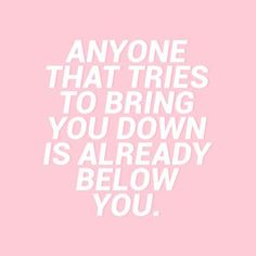 Find images and videos about pink, quotes and text on We Heart It - the app to get lost in what you love. Motivacional Quotes, Pink Quotes, Cute Quotes, Words Quotes, Sayings, Lyric Quotes, Movie Quotes, The Words, Cool Words