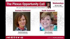 Plexus Invite your guests to listen, either online or by phone - it's  On-Demand....  D... | Plexus  Invite your guests to listen, either online or by phone - it's  On-Demand....  Dial in to the toll-free number to listen any time, OR you can ... http://plexusblog.com/invite-your-guests-to-listen-either-online-or-by-phone-its-on-demand-d-plexus-2/ Check out more at http://plexusblog.com/invite-your-guests-to-listen-either-online-or-by-phone-its-on-demand-d-plexus-2/