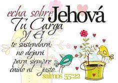 Lo mejor es servir a Dios.