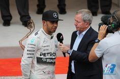 Gran Premio di Monaco 2015 – Il pasticciaccio della Mercedes http://www.italiaonroad.it/2015/05/25/gran-premio-di-monaco-2015-il-pasticciaccio-della-mercedes/