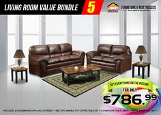 29 Best Jmd Living Room Value Bundle Images In 2017 Family Room