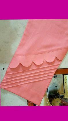 Churidar Neck Designs, Salwar Designs, Kurta Designs Women, Kurti Designs Party Wear, Neck Designs For Suits, Sleeves Designs For Dresses, Dress Neck Designs, Stylish Dress Designs, Stylish Dress Book