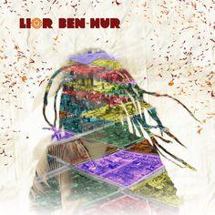 Check out Lior Ben-Hur on ReverbNation