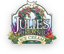 Julie's Organic Ice Cream - The Gluten-Free Ice Cream Sandwiches are awesome!