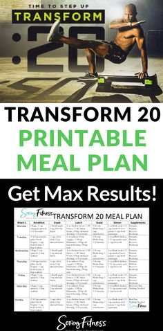 98 Best Shaun T Workouts Images In 2019 Shaun T Workouts