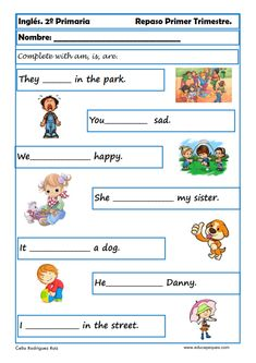 greetings in english English Primary School, English Activities For Kids, English Grammar For Kids, English Worksheets For Kindergarten, Learning English For Kids, Teaching English Grammar, English Worksheets For Kids, English Lessons For Kids, English Resources
