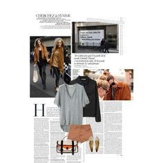 """615. oh my star is fading..."" by hortensie on Polyvore"