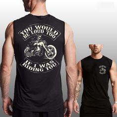 Fathers Day Mens String Tank Top TooLoud If Papa Cant Fix It