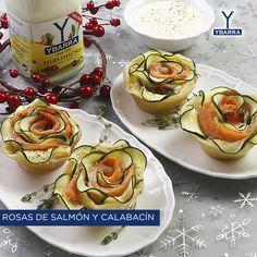 Healthy Recipe Videos, Healthy Recipes, Kitchen Recipes, Cooking Recipes, Xmas Dinner, Xmas Food, Christmas Breakfast, Time To Eat, Avocado Egg