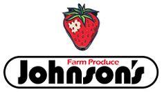 Johnson's Farm Produce   Garden Center   Farm Market   U Pick Hobart IN The Second City, Sunflower Fields, Train Rides, Taking Pictures, Activities For Kids, Places, Garden, Garten, Children Activities