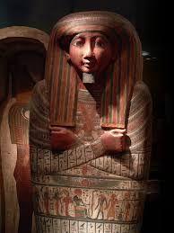 Resultado de imagem para Ancient Egypt