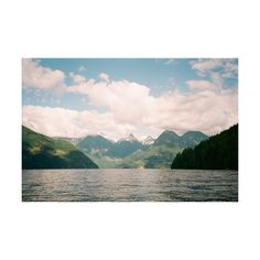 Tumblr ❤ liked on Polyvore featuring backgrounds, pictures, photos, mountains, images, fillers, scenery and pattern