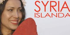 Syria: il nuovo singolo 'Islanda', in radio da venerdì 24 giugno