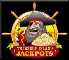 treasure island jackpots casino no deposit codes 2013