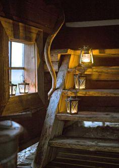 Decoration ideas for sauna Log Cabin Living, Home And Living, Scandinavian Saunas, Outdoor Sauna, Sauna Design, Finnish Sauna, Spa Rooms, Lakeside Cottage, Steam Room