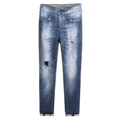 Lançamentos Calvin Klein Jeans - Feminino